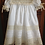 Thumbnail: The Florence Heirloom Dress