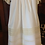Thumbnail: The Cecily Christening Gown  ~~ $795