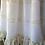 Thumbnail: The Alana Heirloom Dress