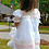Thumbnail: The Savannah Heirloom Dress
