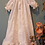 Thumbnail: The Natalie Christening Gown ~~ $495