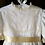 Thumbnail: The Theresa Heirloom Dress
