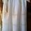 Thumbnail: The Sydney Heirloom Dress