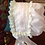 Thumbnail: Embroidered French Bonnet