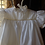 Thumbnail: The Faye Heirloom Dress
