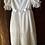 Thumbnail: The Madelyn Heirloom Dress