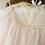 Thumbnail: The Eve Heirloom Dress