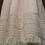 Thumbnail: The Margaret Heirloom Dress