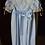 Thumbnail: The Aubrey Heirloom Dress