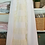 Thumbnail: The Mia Christening Gown  ~~ $1195