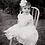 Thumbnail: The Kathleen Heirloom Dress