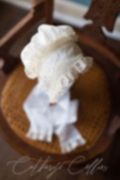 Heirloom Bonnets-4.jpg