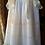 Thumbnail: The Kinsley Heirloom Dress