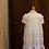 Thumbnail: The Madison Heirloom Dress