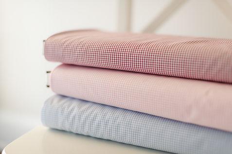 heirloom dress fabrics-16.jpg