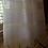 Thumbnail: The Blake Christening Gown ~~ $875