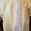 Thumbnail: Pale Yellow Vintage Day Gown