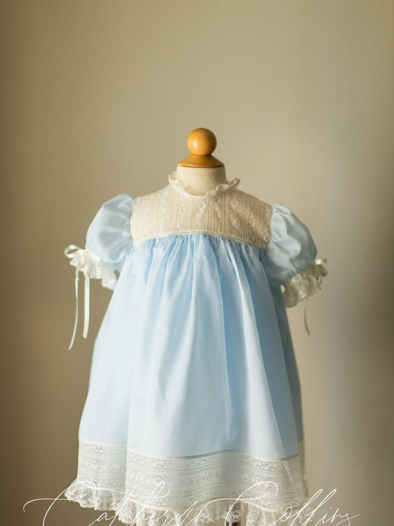 Heirloom -Dresses-Bonnets-13.jpg