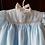 Thumbnail: The Brylee Heirloom Dress