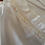 Thumbnail: Day Gown with Fabric Placket Ruffle (Style #5)