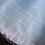 Thumbnail: The Sadie Heirloom Dress