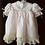 Thumbnail: The Lainey Heirloom Dress