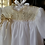 Thumbnail: The Leah Christening Gown ~~ $625