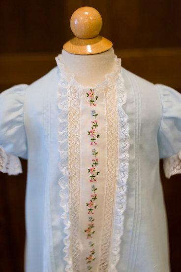 The Blair A-line Dress ~~ $275