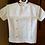 Thumbnail: The Ethan Over Shirt and Shorts