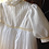 Thumbnail: The Tristan Christening Gown