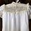 Thumbnail: The Hadley Heirloom Dress