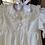 Thumbnail: The Laurel A-line Dress