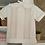 Thumbnail: The Wyatt Over Shirt and Shorts