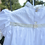Thumbnail: The Audrey Heirloom Dress