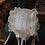 Thumbnail: T-cap Bonnet with Pastel Embroidery