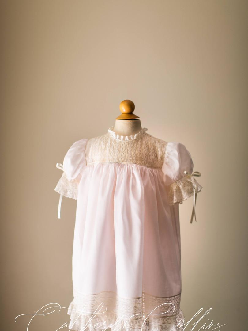Heirloom -Dresses-Bonnets-20.jpg
