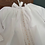 Thumbnail: Day Gown with Center Panel and Pin Tucks (Style #6)