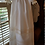 Thumbnail: The Kenley Christening Gown ~~ $725