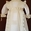 Thumbnail: The Gwynn Christening Gown ~~ $1395
