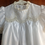 Thumbnail: The Camila Heirloom Dress