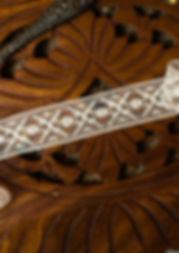 November Lace-24.jpg