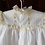 Thumbnail: The Freya Heirloom Dress