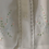 Thumbnail: Front Opening Day Gown (Embroidery #2)