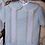 Thumbnail: The Hudson Over Shirt and Shorts