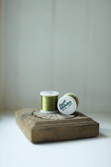 Rayon Madeira Thread No.40 (200m) - Section 1