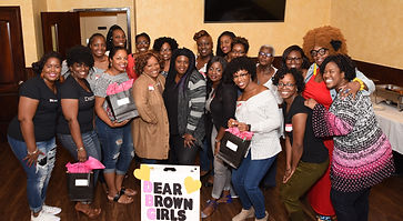 Dear Brown Girls Launch-46.jpg