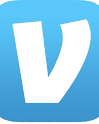 venmo_edited.png