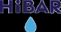 hibar_logo_blue_edited.png