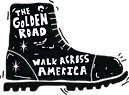 GoldenRoadOpt3_edited.png