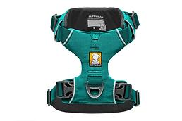 30502-Front-Range-Harness-Aurora-Teal-Overhead-WEB_640x.webp